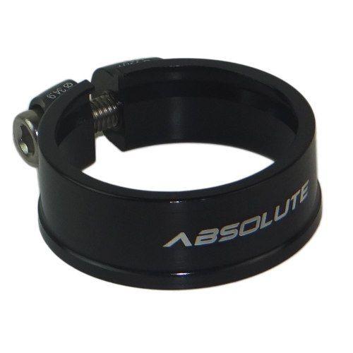 Abraçadeira de Selim Absolute SL 34.9mm