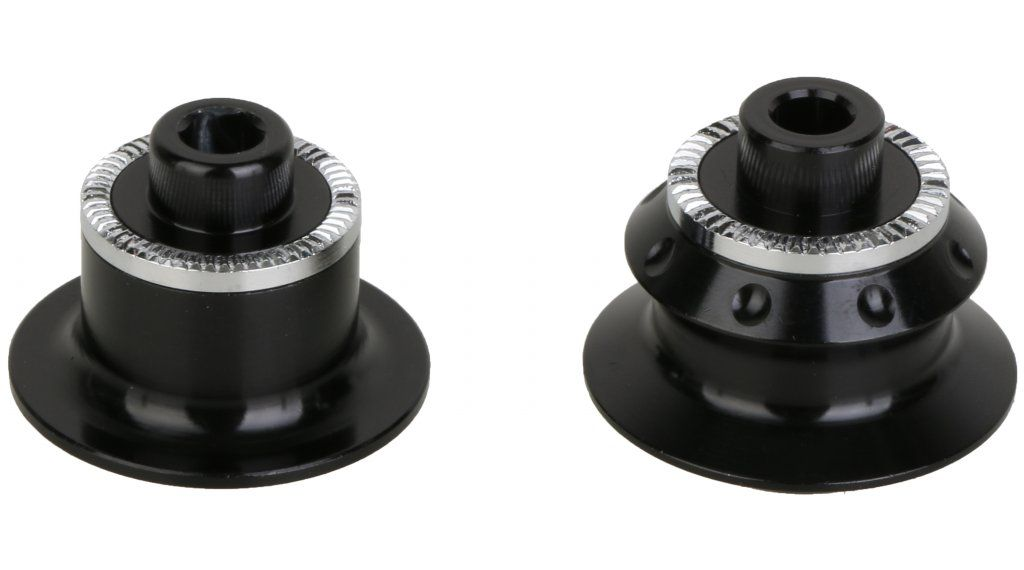 Adaptador/Conversor para Rodas Crank Brothers Cobalt  - IBIKES