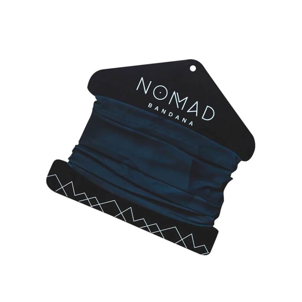 Bandana Nomad  - IBIKES
