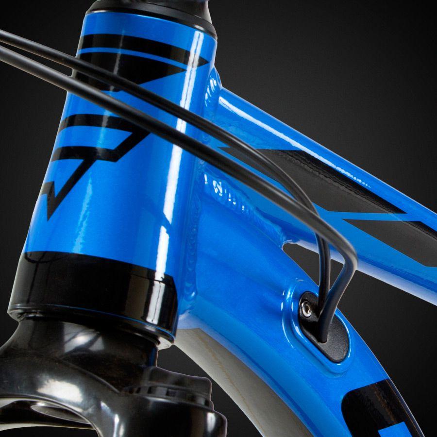Bicicleta Groove Ska 50 - Azul  - IBIKES