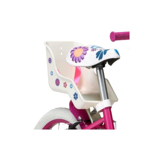 "Bicicleta Infantil Groove My Bike 16""  - IBIKES"