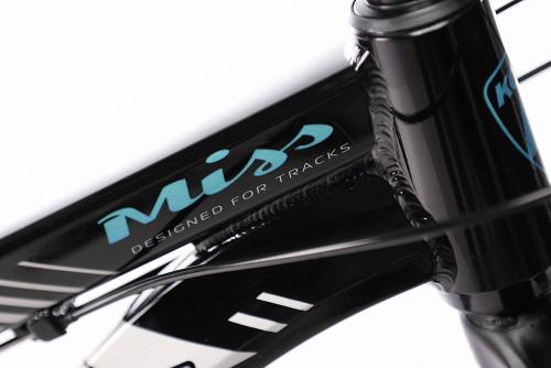 Bicicleta Kode Miss  - IBIKES