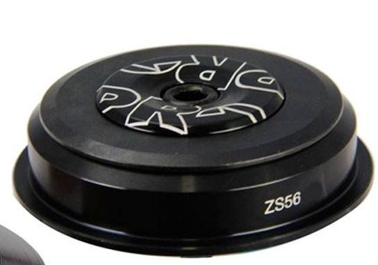 Caixa de Direção Shimano Pro ZS56/40 Tapered  - IBIKES