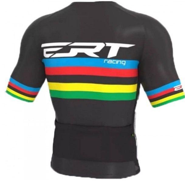 Camiseta ERT Elite   - IBIKES