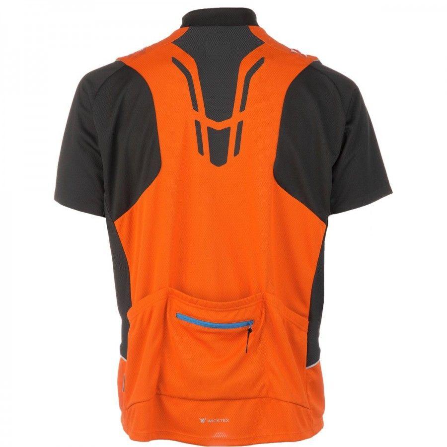Camiseta Shimano Explorer  - IBIKES