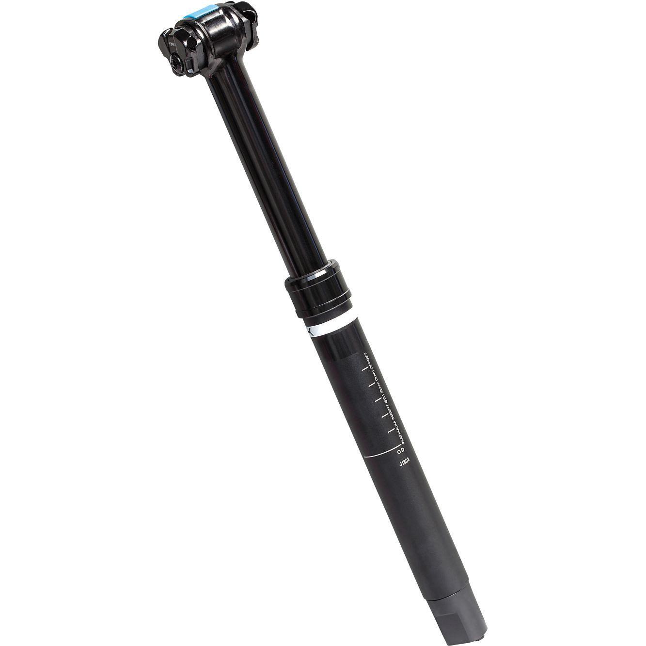 Canote Retrátil Shimano Pro Koryak Adjust - Interno 30.9x400mm  - IBIKES