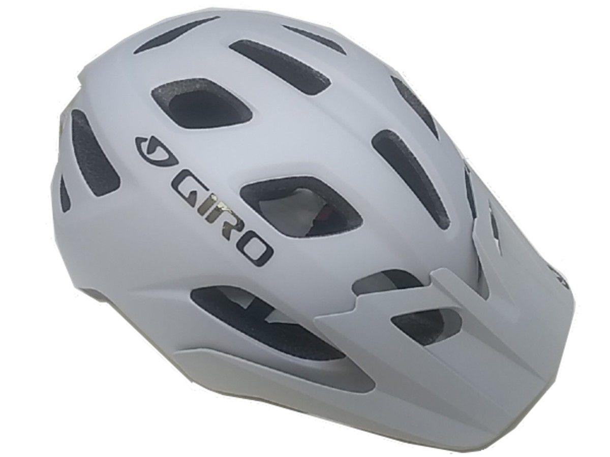 Capacete Giro Compound  - IBIKES