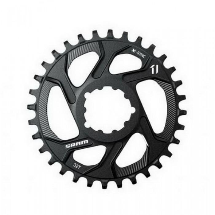 Coroa Sram XX1 Direct