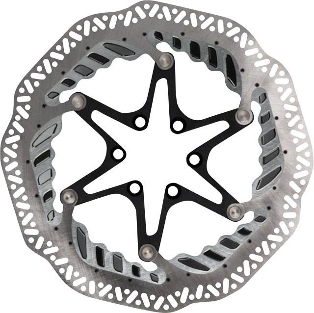 Disco de Freio Jagwire Elite CR1 (rotor)