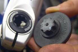 Ferramenta Extratora de Braço de Pedivela Esquerdo TL-FC16  - IBIKES