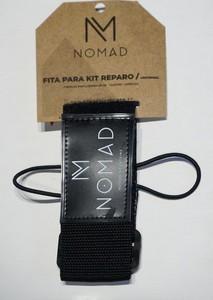 Fita Velcro para Reparo Nomad  - IBIKES