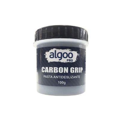Graxa/Pasta Carbon Grip Algoo Pro 100g