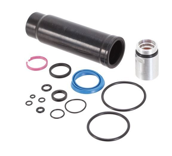 Kit Reparo Fox 32-34mm Fit CTD 803-00-807