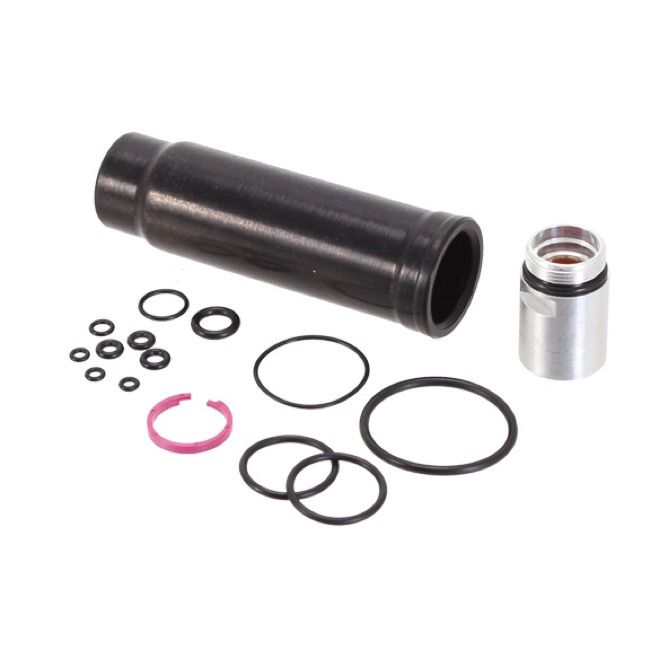 Kit Retentores Fox 32mm Low Friction 803-00-684