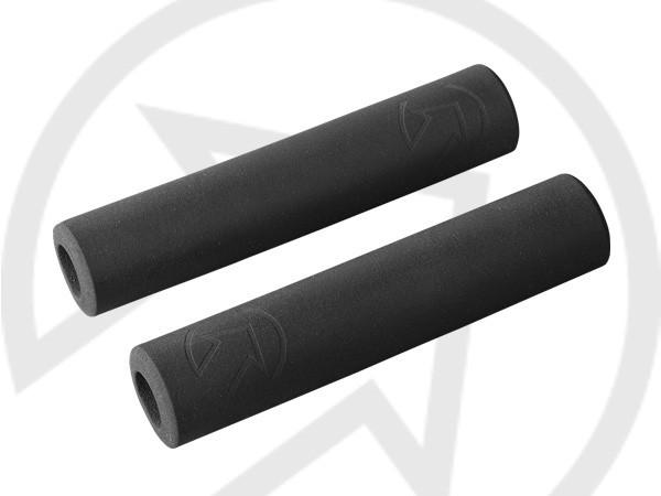 Manopla Pro XC Slim Silicone 30mm  - IBIKES