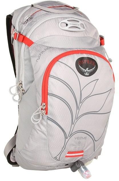 Mochila de Hidratação Osprey Verve 9 L (Feminina)