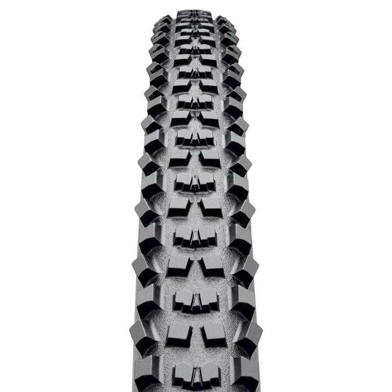 Pneu Continental Mountain King II 29  x 2.2 Performance  - IBIKES