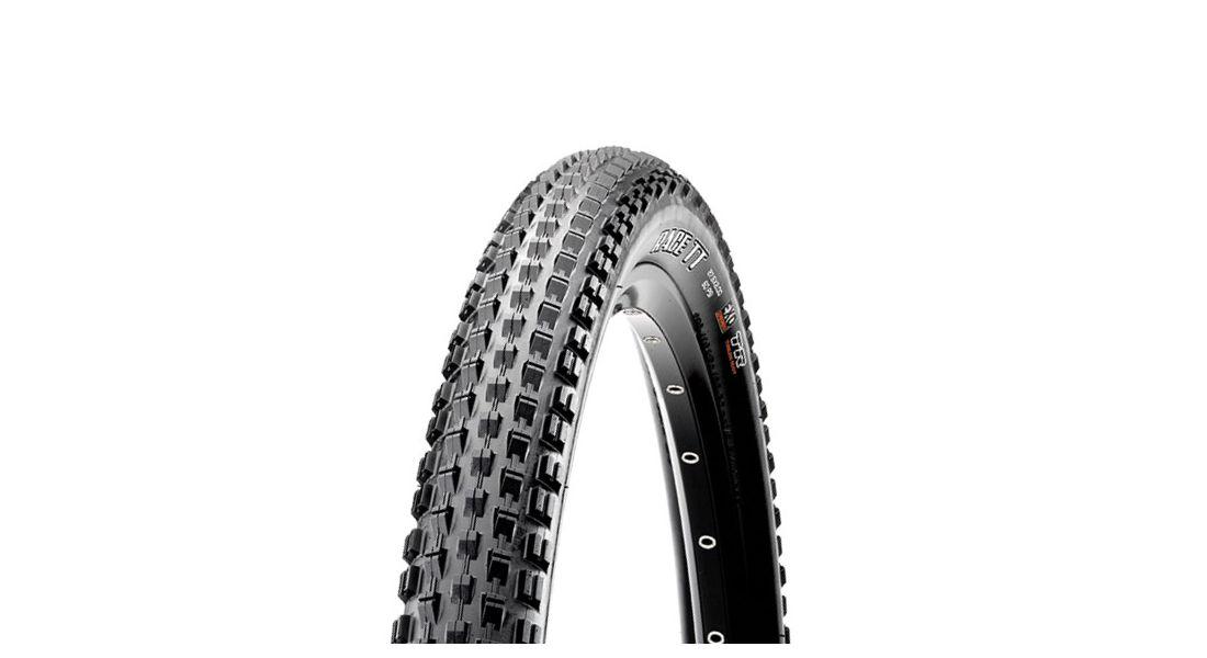 Pneu Maxxis Race TT 29x2.20 EXO/TR