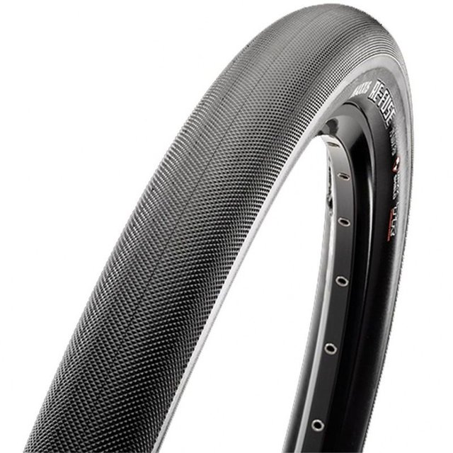 Pneu Maxxis Refuse Gravel 700x340 Maxx Shield TR