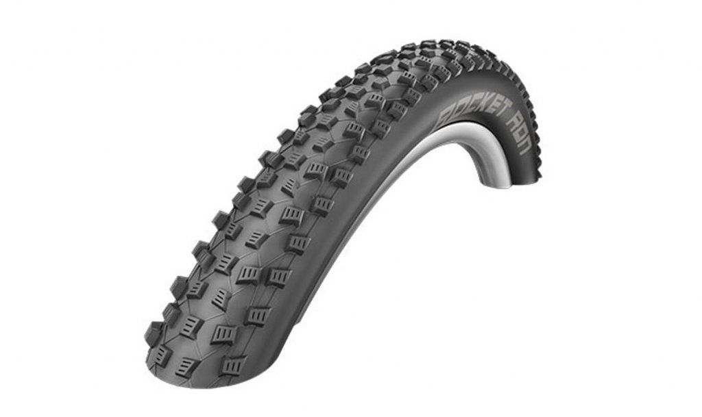 Pneu Schwalbe Rocket Ron Performance 29 x 2.10  - IBIKES