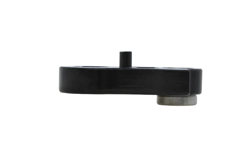 Prolongador de Câmbio Iron Link 10v  - IBIKES