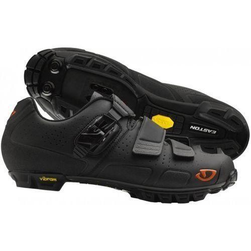 Sapatilha MTB Giro Code VR70