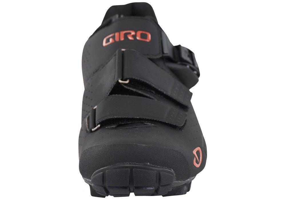 Sapatilha MTB Giro Code VR70  - IBIKES