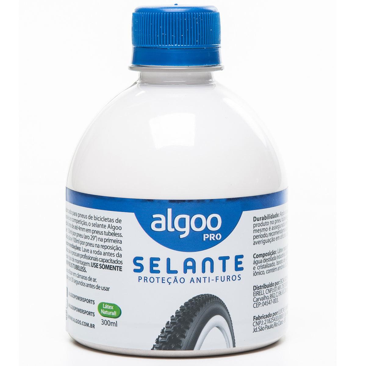 Selante Algoo 300ml  - IBIKES