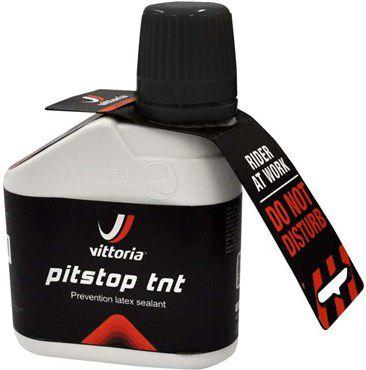 Selante Vittoria Pit Stop TNT