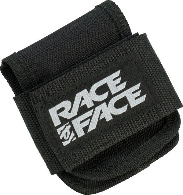 Suporte/Bolsa para Ferramentas Race Face Stash Tool Wrap