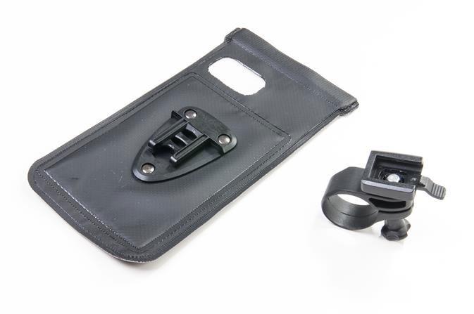 Suporte de Celular Smartphone Skin Sport Cell  - IBIKES