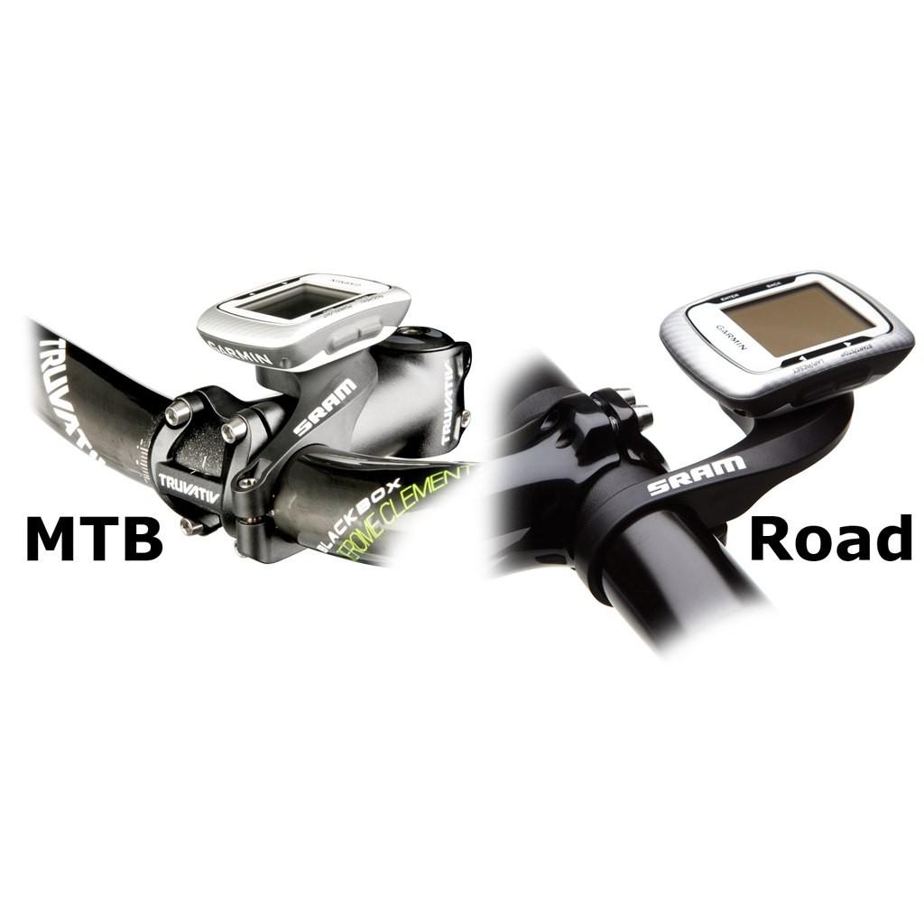 Suporte para GPS Sram Garmin - 31.8mm