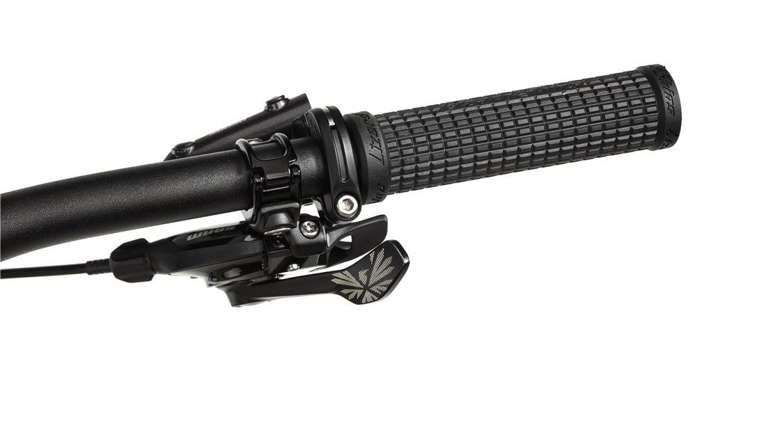 Trigger Sram GX Eagle 12v.  - IBIKES