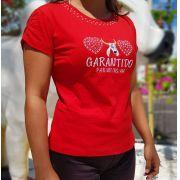 Baby Look Garantido Bord. 03