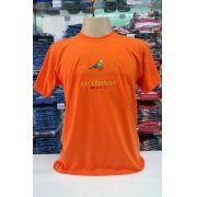 Camisa Básica Parintins 01
