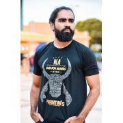 Camiseta Parintinês