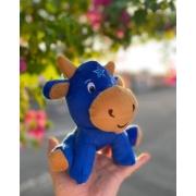 Mini Baby Boi Caprichoso Blue