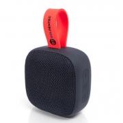 Caixa de Som Bluetooth 10W RMS GT Connect