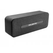 Caixa de Som Bluetooth 6W RMS GT SoundSync