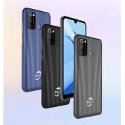 CELULAR SMARTPHONE F31 DUAL CHIP 32GB RAM 6,2 - ACOMPANHA: CAPA SILICONE E PELÍCULA - FLY TECH PRÉ LANÇAMENTO