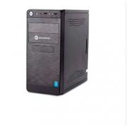 Computador A-GCL Intel® Celeron® 4GB SSD 120GB WiFi