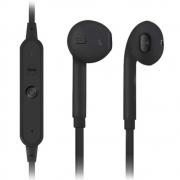 Fone de Ouvido Dazz Isound Bluetooth 4.1 Preto