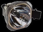 LÂMPADA P/ PROJETOR EPSON POWERLITE G5300 G5200W G5200WNL G5350NL EB-G5200W EB-G5200WNL (ELPLP46 / V13H010L46)