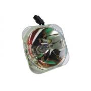 LÂMPADA P/ PROJETOR HITACHI CP-S335 CP-S335W CP-X340 CP-X340W CP-X345 CP-X345W CP-X3450 ED-S3350 ED-X3400 ED-X3450 (DT00671 / CP335/345LAMP)