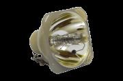LÂMPADA P/ PROJETOR OPTOMA DS305 DS305R DX605 DX605R TS400 TX700 EP716MX (SP.82G01.001 / BL-FU180A)