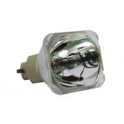 LÂMPADA P/ PROJETOR OPTOMA EW330 EW330E EX330 EX330E TW330 TX330 DAEWSSZ (BL-FU165A / SP.89Z01GC01)