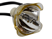 LÂMPADA P/ PROJETOR OPTOMA TH1060P TX779P-3D (BL-FS300C) - ALTA QUALIDADE