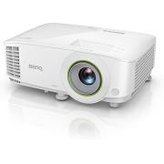 Projetor BenQ EH600 - SISTEMA SMART - WIFI