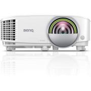 Projetor BenQ EW 800 ST