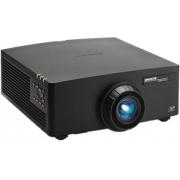 Projetor Christie Laser Profissional DWU599-GS - Preto